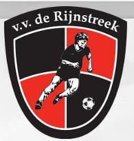 vv_de_Rijnstreek