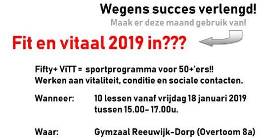 poster-TTVReeuwijk-Fifty-ViTT_2019-530x284.jpg