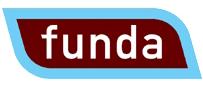 2107677-funda-logo-goed