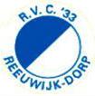 rvc33
