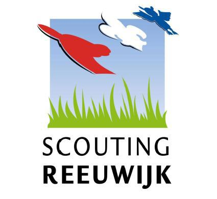 scouting_reeuwijk