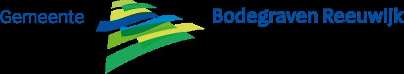Dorp en Wijk Gemeente Bodegraven-Reeuwijk